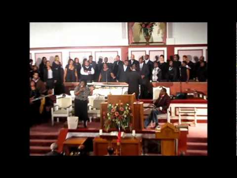 Hope Baptist Church New