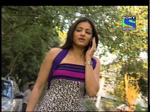Kaisa Ya Pyar Hai - Episode 239