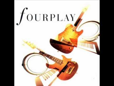 Fourplay -