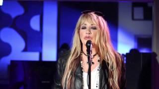 "LaDonna - ""Rock My Soul"""