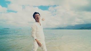 桑田佳祐 - オアシスと果樹園(Full ver. + AL『がらくた』Bonus Discトレーラー)