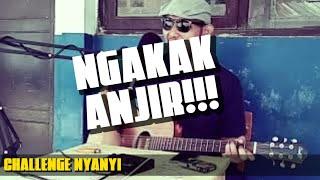 Download Mp3 Melamarmu    No Copyright Song