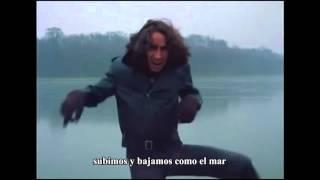 Video en tributo a Bon scott, el anterior video tenia defectos en e...