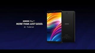 Alldocube iPlay 7T Распаковка очень интересного.....телефона? Планшета?