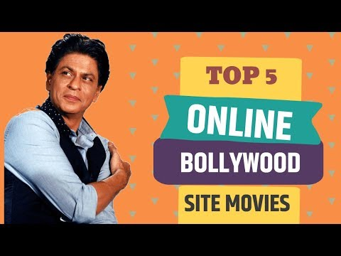 5 Best  Online Website To Watch Bollywood Movies (2019)