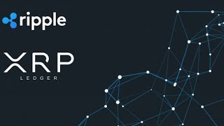 Ripple: Liquidity Explained and the Evolution of the XRP Ledger