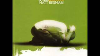Matt Redman - Worthy - Album - Facedown