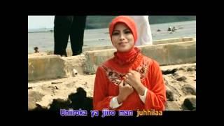 My Edited Video Rosulul huda