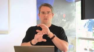 мэтт Каттс: «Используйте rel=canonical, чтобы избежать дублирования внутри сайта»