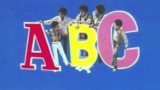 Jackson 5 & UB40 : ABC/Watchdogs : Reggae Remix