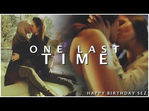 multilesbians | one last time [HBD SEZ]