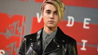 The Biebs is back: Justin Bieber by the numbers