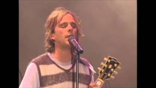 Alan Parsons More Lost Without You Live 2004 Promo Only