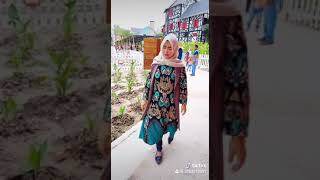 Download HEEBA HAWALDAR #INDIA TIKTOK #