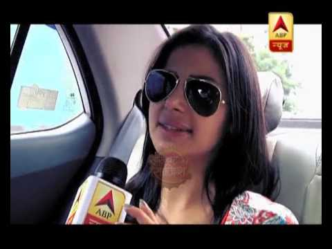 SBS' day out with Subah Rajput