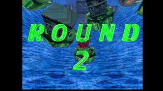 Dead Reckoning PC Game 1997, Gameplay