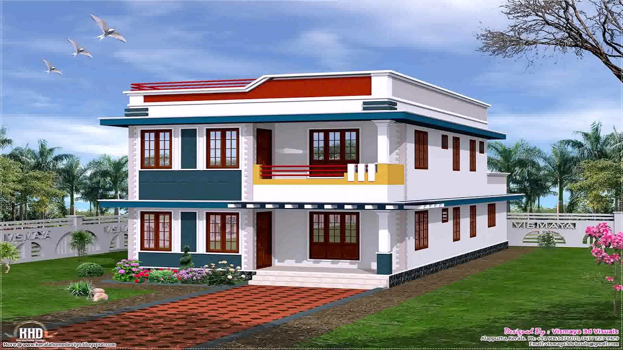 Home Design Of Nepal See Description See Description