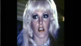 Repeat youtube video BENEATH the valley of the ULTRA VIXENS, RUSS MEYER