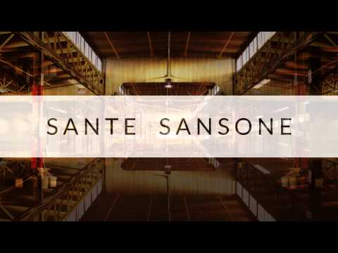 Sante Sansone - M3 [Free Download Bonus Track]