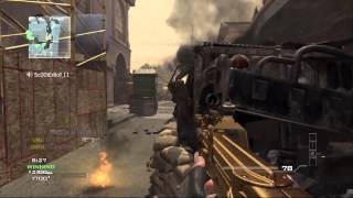 Roxio Game Capture HD PRO Quality Test   PS3 High Definition 1080 30fps   Raw unedited .m2ts File