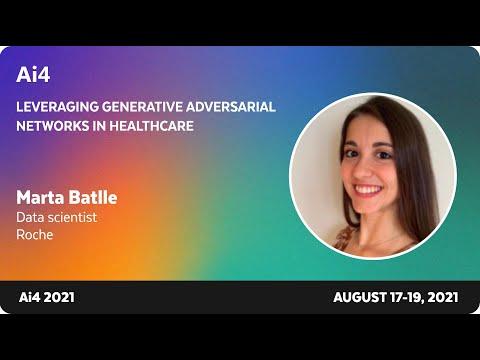 Leveraging Generative Adversarial Networks in Healthcare