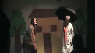 Eid Event - Drama (Obak Jolpan by Sukumar Ray)