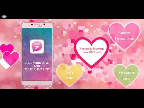 Love Messages 2017 1 0 4 Apk Download - com eco smslove APK free