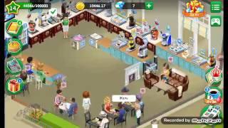 Моя Кофейня:  Где Брать Бесплатные Бриллианты?