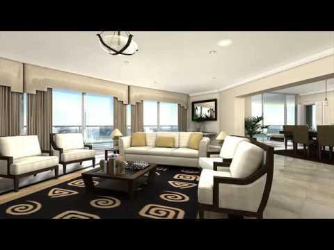 desain ruang tamu ukuran 4x4 Desain Interior Ruang Tamu Minimalis