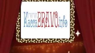 Купить Билеты Тель-Авив Джузеппе Верди Травиата 6-7/7(http://kaccabravo.info/announce/9081 - Заказать Билеты Тель-Авив Джузеппе Верди Ла Травиата в Тель Авиве, Бейт Опера - Verdi..., 2011-07-06T06:25:44.000Z)