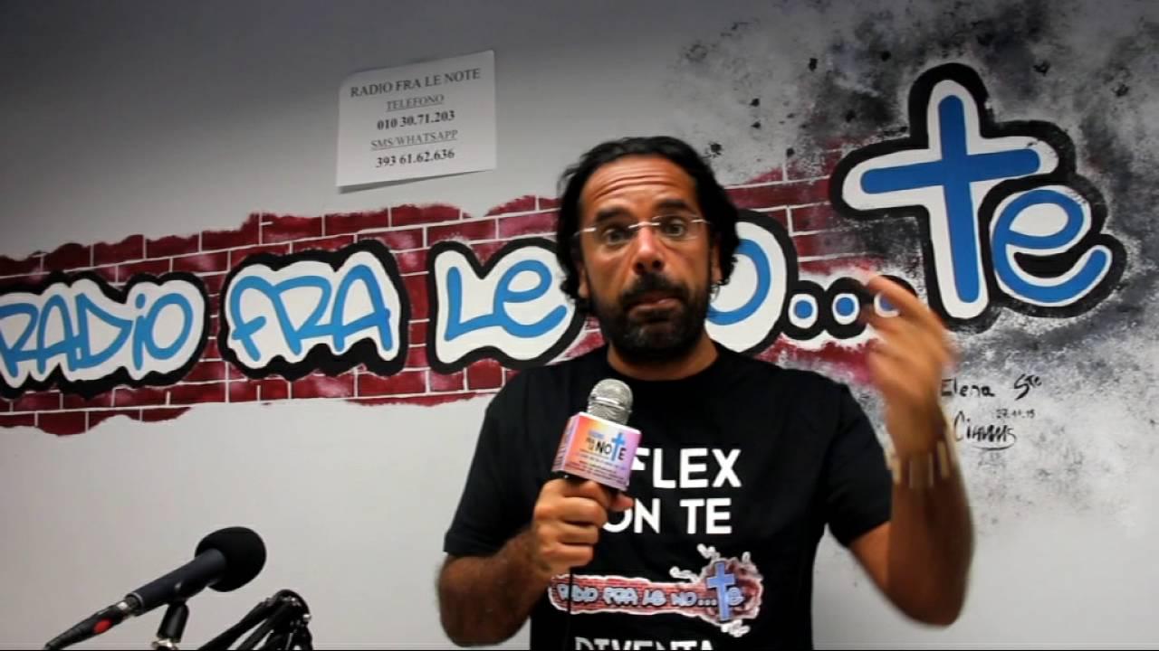 Strade Dorate: Don Roberto Fiscer commenta il Vangelo per i ragazzi.  Domenica 17 luglio 2016 - YouTube