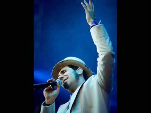 Serj Tankian - Feed Us (acoustic) with lyrics