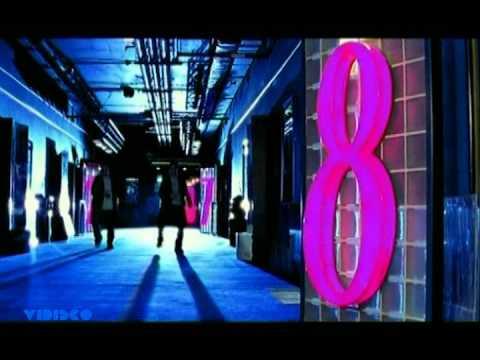 Anjos  - Quero Voltar (Vídeo Oficial) (1999)