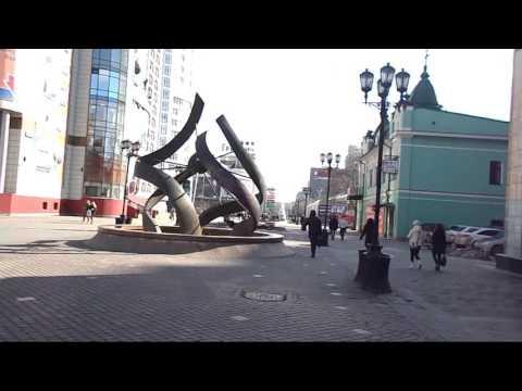 Знакомства в Екатеринбурге – Посети сайт знакомств Фотострана
