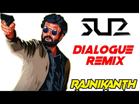 rajinikanth---subodh-su2-|-rajinikanth-dialogue-video-remix-|-2020