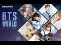 Bts World We Are Getting A New Bts Game