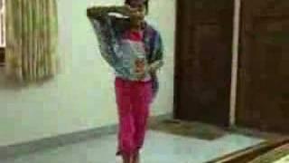Nihaal Ho Gayi_by Muskaan Makin