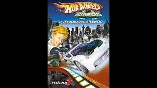 Roblox Hot Wheels Acceleracers Das Königreich der Stadt