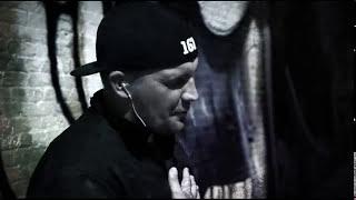 Баста - Под куполом (OST Prukha) 2010