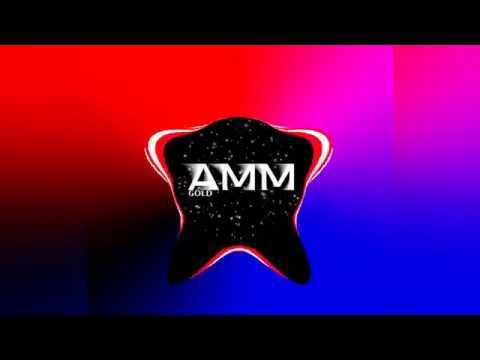 TheFatRat × Jackpot - AmMusicGold