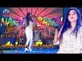 Naka Bandi- Are you ready   Rockstar Hits song   Live Singing by Ariya Sing