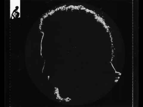 Charles Mingus - Strollin' (live)