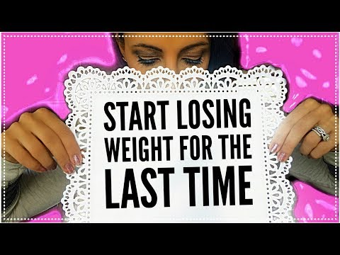 8 Steps On Starting To Lose Weight For Women That Actually Works Bodies After Babies