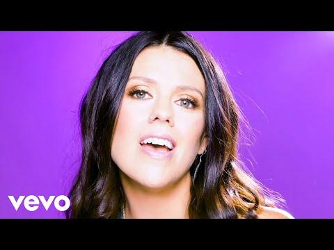 Jamie Hart - Get Closer (OFFICIAL MUSIC VIDEO)