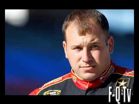 Ryan Newman in Chase after NASCAR issues epic penalties