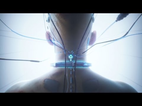 How Will Genetic Engineering Create SUPER GAMERS?
