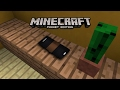 How to make a Phone-Minecraft Pocket Edition