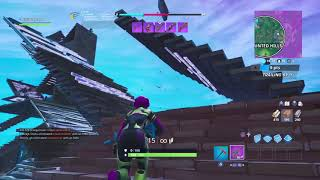 Playing fortnite again [im a bot]