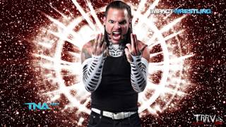 2013 | Jeff Hardy 11th TNA Theme Song