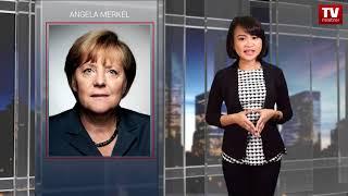 InstaForex tv news: Euro kemungkinan tidak akan naik dalam waktu dekat  (05.12.2017)